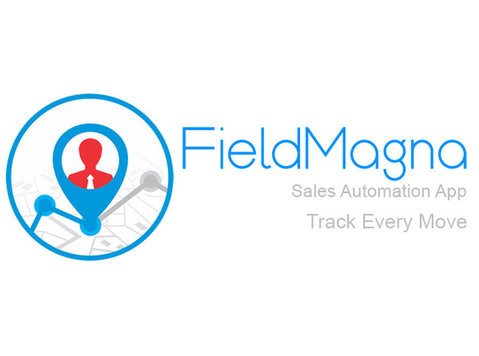 Fieldmagna - Marketing & PR