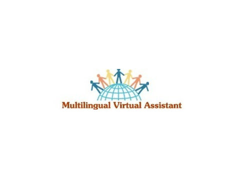 Multilingual Virtual Assistant Outsourcing Company - Business & Networking
