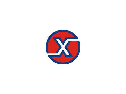 xiit academy - Tutors