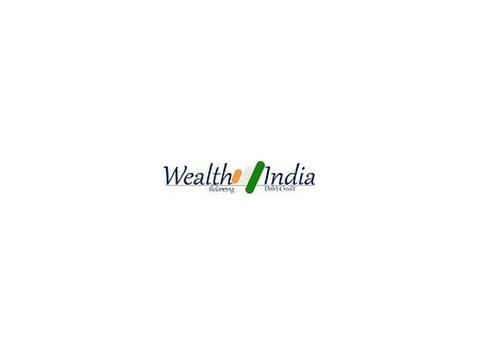 Wealth 4 India Private Limited - Veroneuvojat