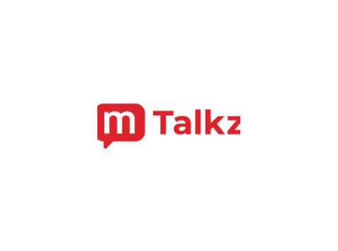 mtalkz mobility services private limited - Business & Networking