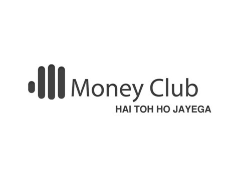 The Money Club - Pankit