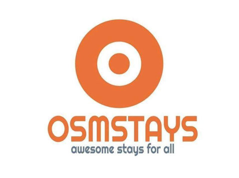 OSMSTAYS - Property Management