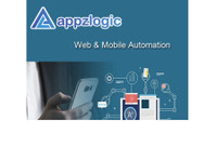 Mobile Testing Automation Services - Android, ios (1) - Webdesign