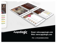 Mobile Testing Automation Services - Android, ios (2) - Webdesign