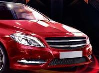 Motor Hunk (1) - Car Repairs & Motor Service