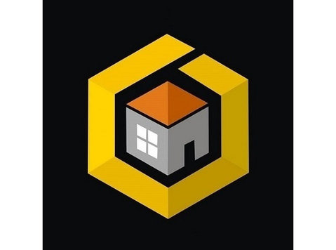 kreatecube - Architects & Surveyors