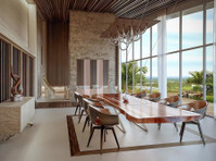 kreatecube (5) - Architects & Surveyors