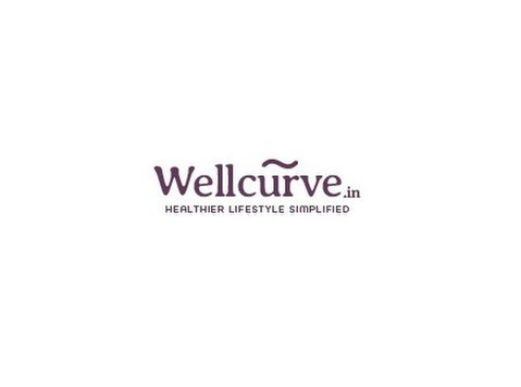 Wellcurve - Organic food
