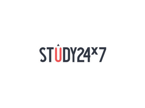 Study24x7 - Adult education