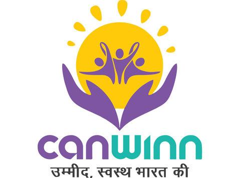 Canwinn Foundation - Health Education