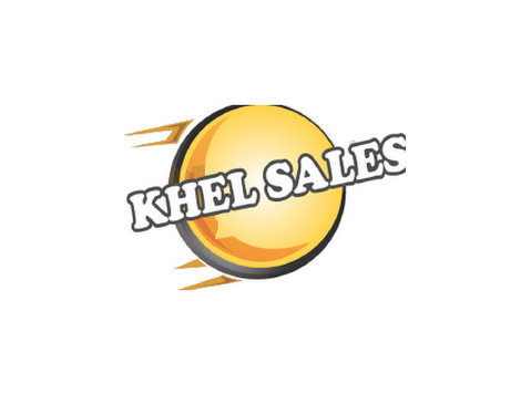 Khel sale: Buy Yonex Shuttlecock - Sports