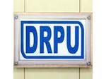 Drpu Software Pvt Ltd - Computer shops, sales & repairs