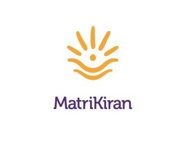 Matrikiran Daycare Preschool in Gurgaon, Haryana - Nurseries