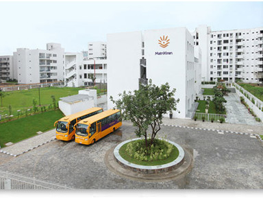 Matrikiran Daycare Preschool in Gurgaon, Haryana - Nurseries