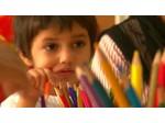 Matrikiran Daycare Preschool in Gurgaon, Haryana (3) - Nurseries