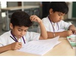Matrikiran Daycare Preschool in Gurgaon, Haryana (4) - Nurseries