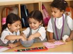 Matrikiran Daycare Preschool in Gurgaon, Haryana (5) - Nurseries