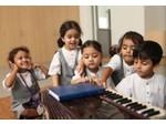 Matrikiran Daycare Preschool in Gurgaon, Haryana (6) - Nurseries