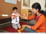 Matrikiran Daycare Preschool in Gurgaon, Haryana (7) - Nurseries