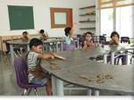 Matrikiran Daycare Preschool in Gurgaon, Haryana (8) - Nurseries