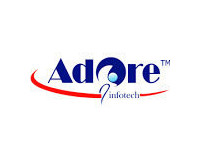 Adore Infotech Pvt Ltd - Comparison sites
