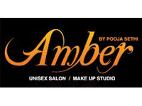 Make-up studio delhi ncr, make up studio gurgaon, salons in - Spas
