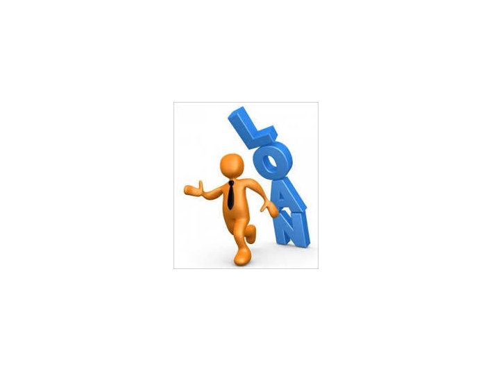JBBK Services - Mortgages & loans