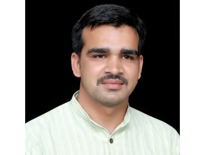 Sachin Bholle, Astrologer - Psychologists & Psychotherapy