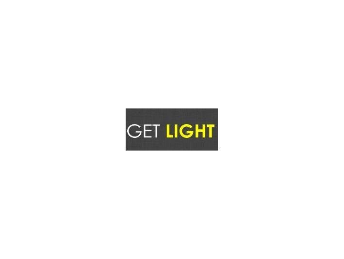 Get Light - Electrical Goods & Appliances