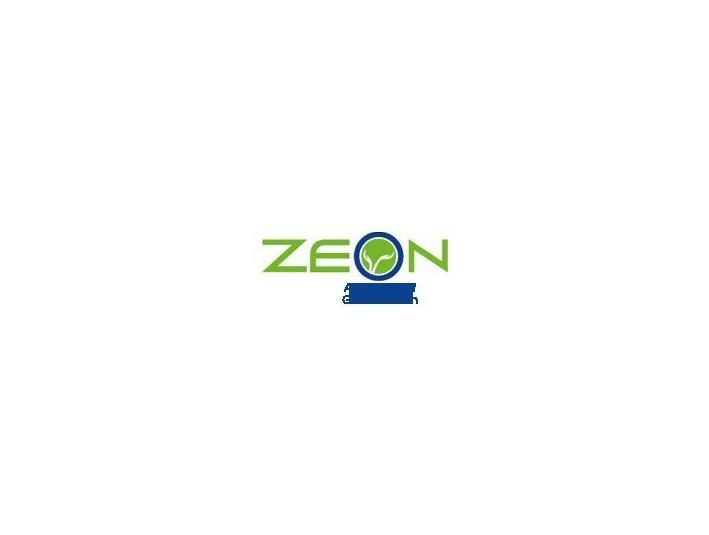 Zeon Lifesciences Ltd - Pharmacies & Medical supplies