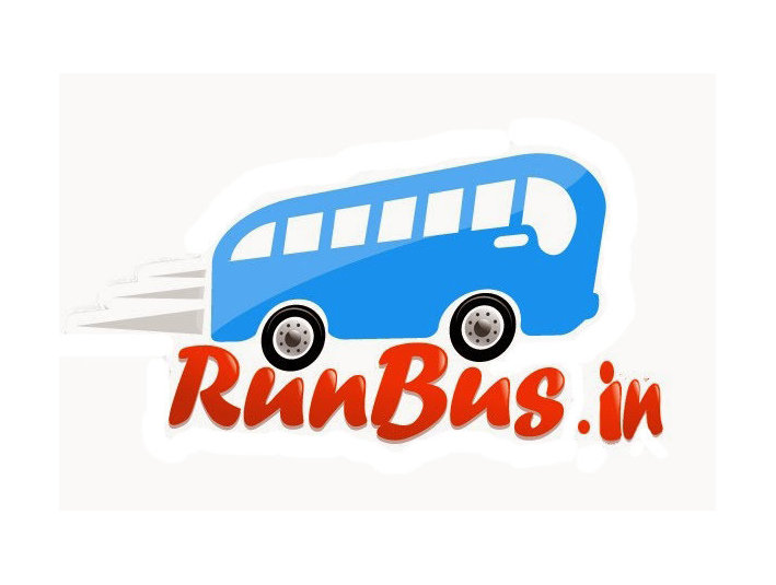 runBus: Bus Tickets Booking Platform - Travel Agencies