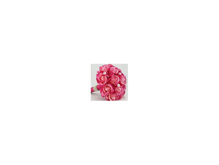 Avon delhi Florist - Gifts & Flowers