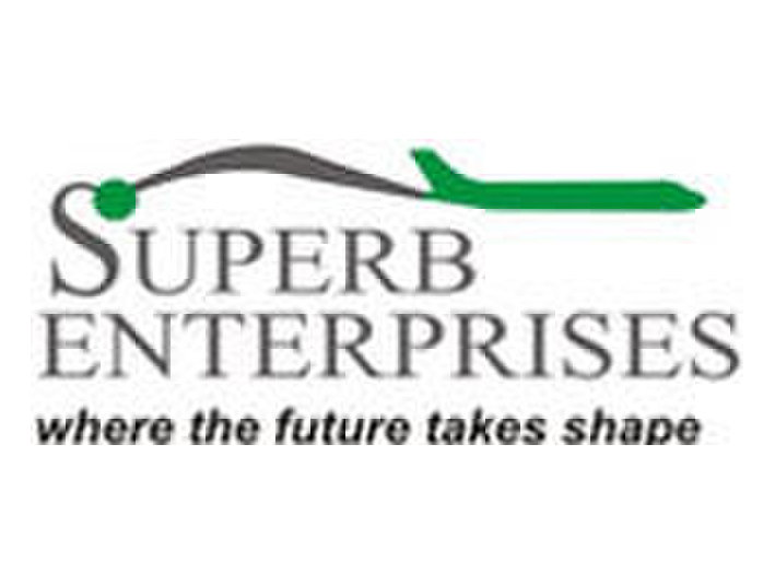 Superb Enterprises Pvt. Ltd. - Embassies & Consulates