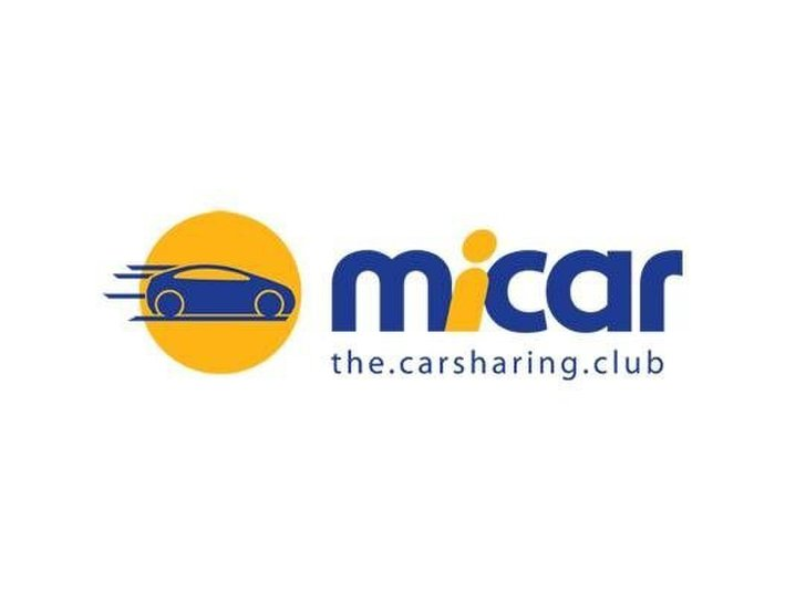 MiCar Sharing Technologies Pvt. Ltd. - Car Rentals