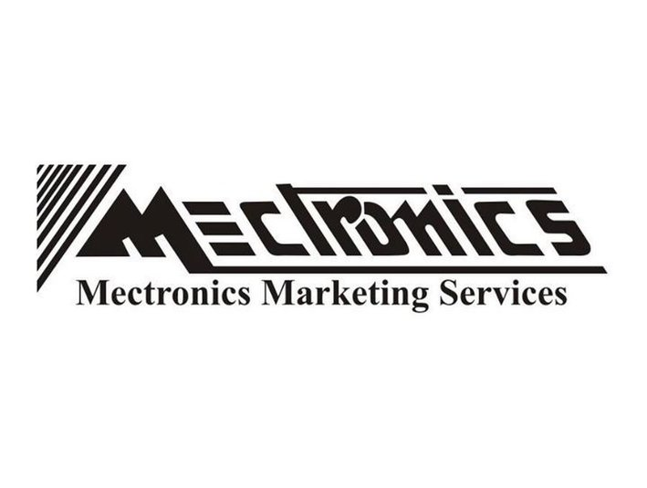 Mectronics Marketing Services - Electrical Goods & Appliances