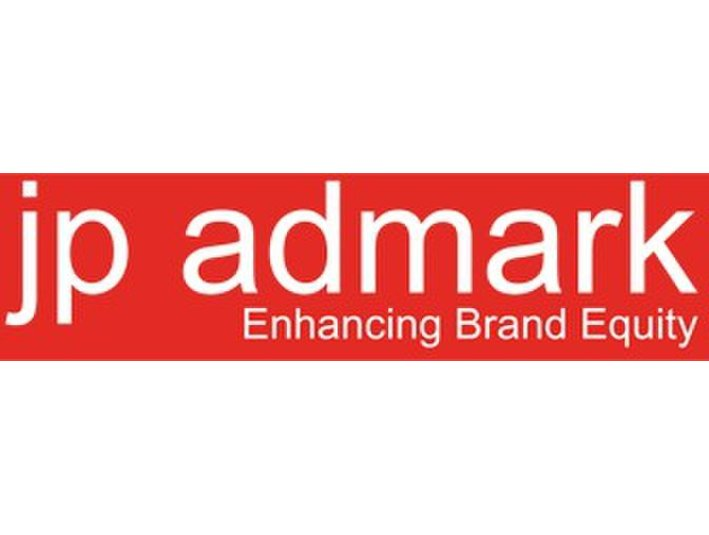 Jp Admark, Digital Advertising and Marketing - Marketing & PR
