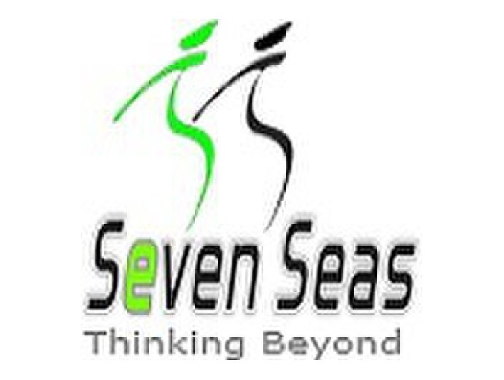 Seven Seas Shanti EduTech Pvt.Ltd. - Immigration Services