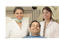 Clove Dental (4) - Dentists