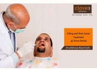 Clove Dental (6) - Dentists