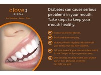 Clove Dental (8) - Dentists
