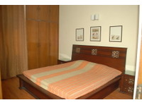 woodpecker Apartments & suites Pvt Ltd. (8) - Accommodation services