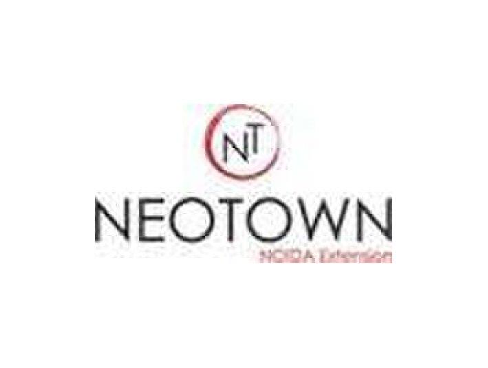 Mascot Patel Neotown Noida - Rental Agents