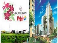 Mascot Patel Neotown Noida (1) - Rental Agents
