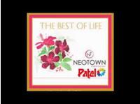 Mascot Patel Neotown Noida (3) - Rental Agents