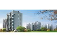 SOHO Misty heights Noida (1) - Rental Agents