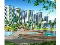 Mascot Neo Town Noida Ext (4) - Estate Agents