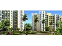 Patel Neotown Noida (3) - Estate Agents