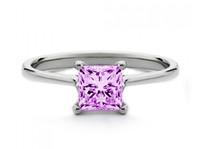 Global Gem Holdings (1) - Jewellery