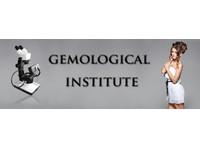 Global Gem Holdings (3) - Jewellery